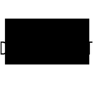 Visbrasserie de Poort